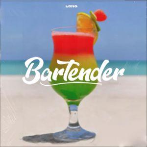 Long: Bartender
