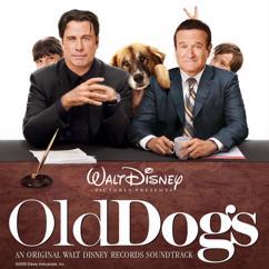 Various Artists: Old Dogs Original Soundtrack