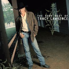 Tracy Lawrence: Better Man, Better Off