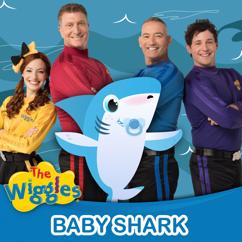 The Wiggles: Baby Shark