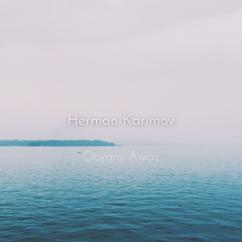 Herman Karimov: Symphony No. 8 in B-Moll Major