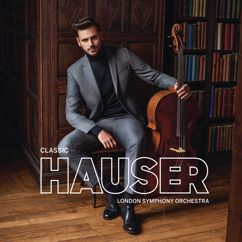 HAUSER: Classic