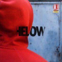 Helow: Open up Your Door
