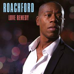 Roachford: Love Remedy