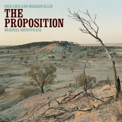 Nick Cave & Warren Ellis: The Proposition (Original Soundtrack)