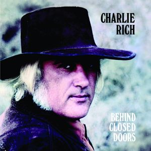 Charlie Rich: The Most Beautiful Girl