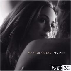 Mariah Carey: My All EP