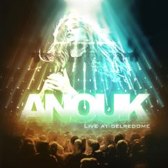 Anouk: The Difference (Live At Gelredome)
