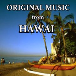 Various Artists: Original Music from Hawai