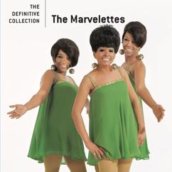 The Marvelettes: The Definitive Collection