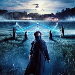 Alan Walker, Sabrina Carpenter, Farruko: On My Way