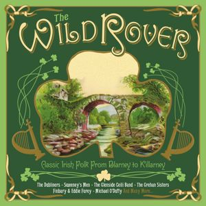 Various Artists: The Wild Rover