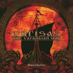 Turisas: The Varanigian Way (Director's Cut)