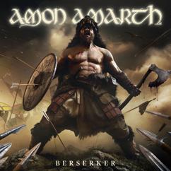 Amon Amarth: Into the Dark