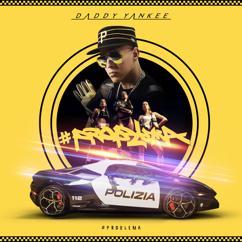 Daddy Yankee: PROBLEMA
