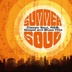 Various Artists: Summer Soul: Classic Soul, R&B, Gospel and Blues Hits