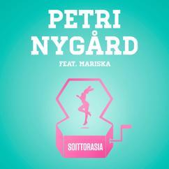 Petri Nygård: Soittorasia