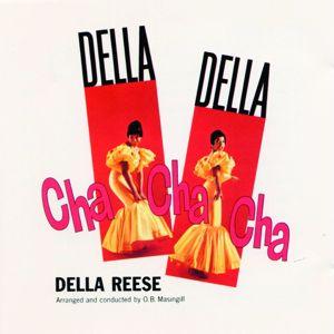 Della Reese: My Heart Belongs To Daddy