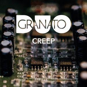 Duo Granato, Cristian Battaglioli & Marco Rinaudo: Creep