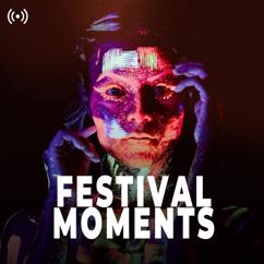 Various Artists: Festival Moments 2020