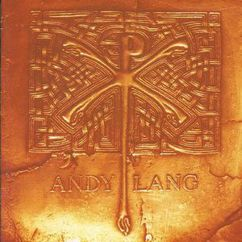 Andy Lang: Ballads Out of the Blue