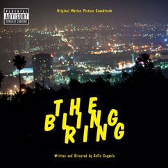Various Artists: The Bling Ring: Original Motion Picture Soundtrack