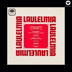 Various Artists: Laulelmia