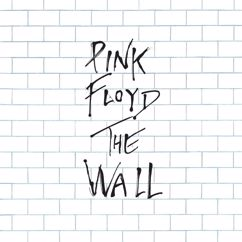 Pink Floyd: Is There Anybody Out There? (2011 Remastered Version)
