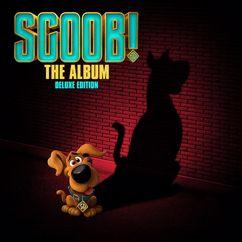 Various Artists: SCOOB! The Album (Deluxe)