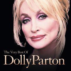 Dolly Parton: Baby I'm Burnin'