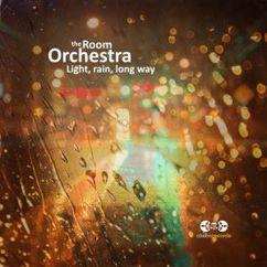 the Room Orchestra: Light, Rain, Long Way