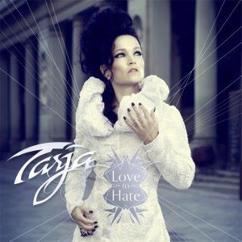 Tarja: Love to Hate