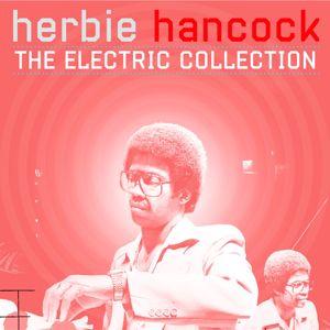 Herbie Hancock: Ready or Not