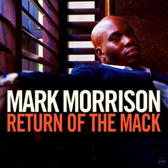 Mark Morrison: Return Of The Mack