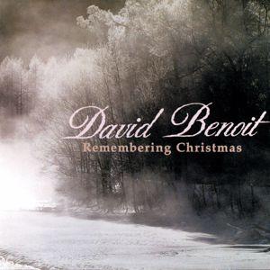 David Benoit: Remembering Christmas