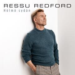 Ressu Redford: Hölmö sydän