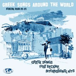 Various Artists: Greek Songs Around the World, That Became International Hits