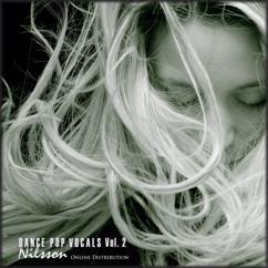 Various Artists: Dance Pop Vocals Vol. 2
