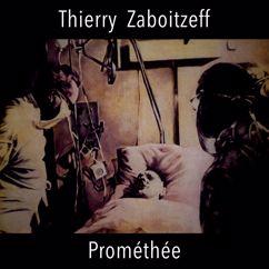 Thierry Zaboitzeff: Prométhée