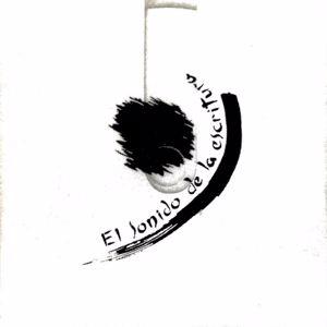 Various Artists: El Sonido de la Escritura