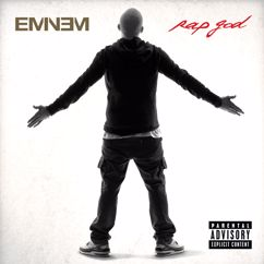 Eminem: Rap God
