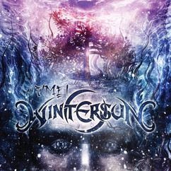 Wintersun: Darkness and Frost