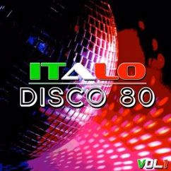 Various Artists: Italo Disco 80, Vol. 1