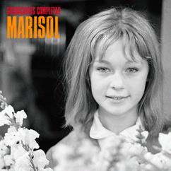 Marisol: Tiene la Tarara (Remastered)