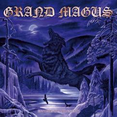 Grand Magus: Ravens Guide Our Way