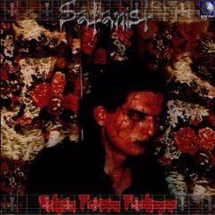 Satanist: Fuck Black Night (Remix)