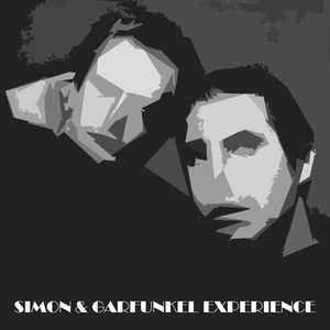 Simon & Garfunkel Experience: Bridge over Troubled Water