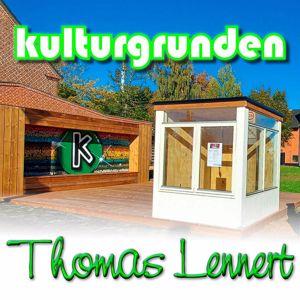 Thomas Lennert: Kulturgrunden