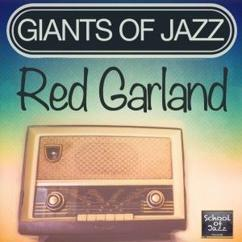 Red Garland: If I Were a Bell