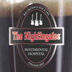 The Nightingales: Sentimental Hospital
